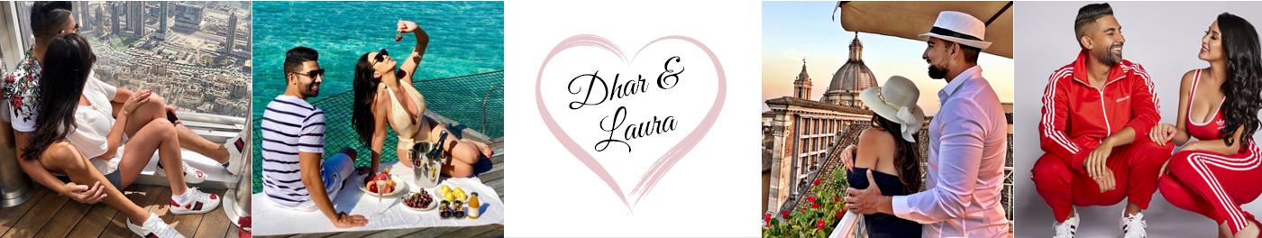 Dhar mann single