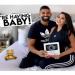 Dhar Mann and Laura G baby announcement